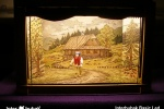 Puppet theatre Interbubak Basic